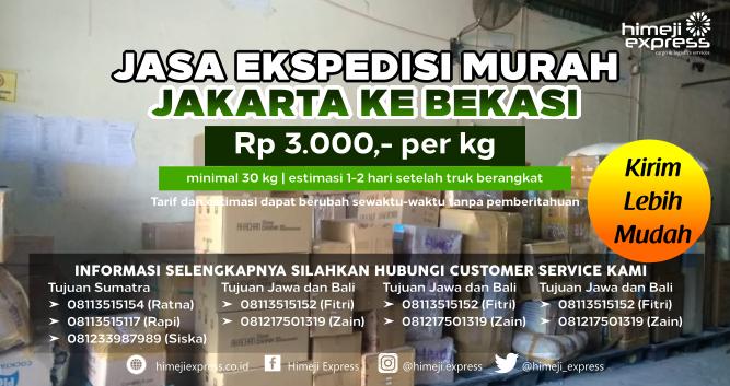 Jasa_Ekspedisi_Murah_dari_Jakarta_ke_Bekasi