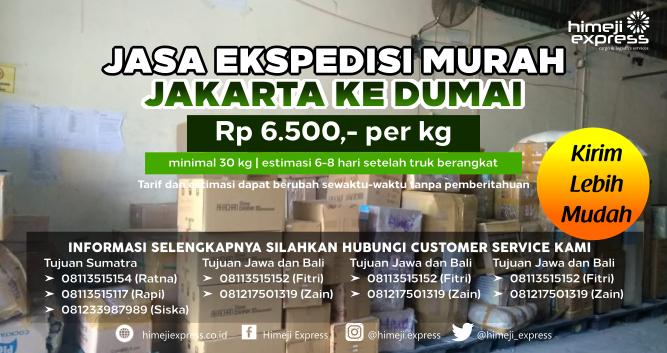 Jasa_Ekspedisi_Murah_dari_Jakarta_ke_Dumai