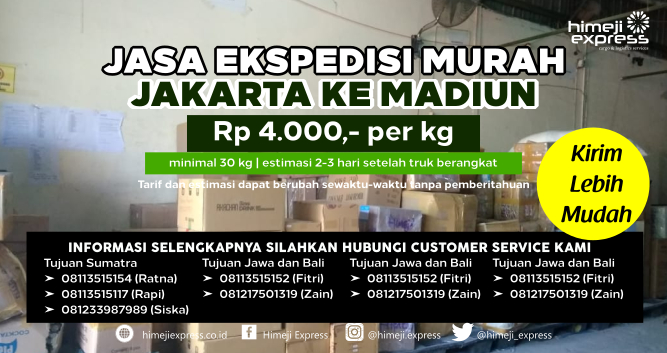 Jasa_Ekspedisi_Murah_dari_Jakarta_ke_Madiun