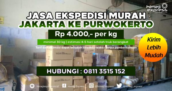 Jasa_Ekspedisi_dari_Jakarta_tujuan_Purwokerto