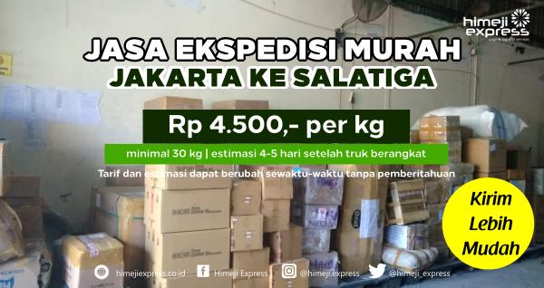 Jasa_Ekspedisi_Murah_Jakarta_ke_Salatiga