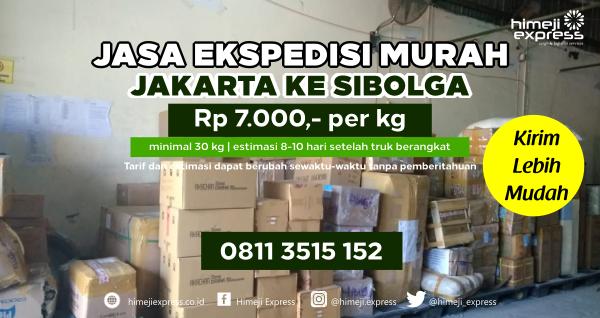 Jasa_Ekspedisi_Murah_dari_Jakarta_ke_Sibolga