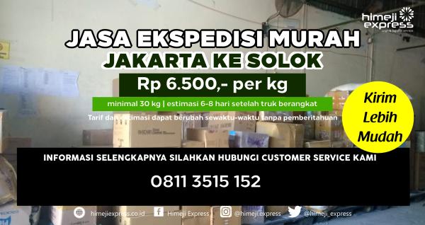 Jasa_Ekspedisi_Murah_dari_Jakarta_ke_Solok