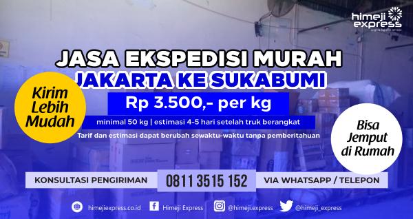 Jasa_Ekspedisi_Murah_Jakarta_ke_Sukabumi