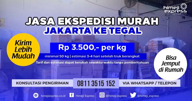 Jasa_Ekspedisi_Murah_Jakarta_ke_Tegal